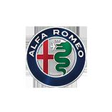 alfa-romeo_0
