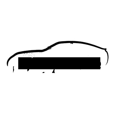 auto rulate final