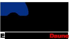 expert_fleet_logo