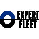 ExpertFleet