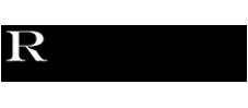 renker_logo